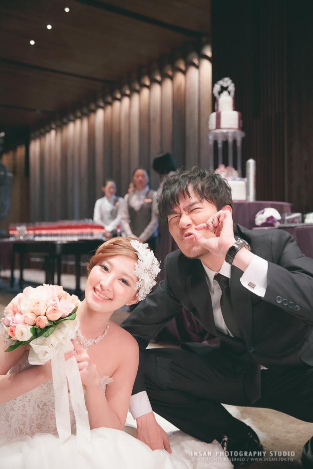 君品婚攝 婚禮記錄 婚攝英聖的作品 wed131012_0649