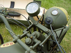 "BSA M20 (9) • <a style=""font-size:0.8em;"" href=""http://www.flickr.com/photos/81723459@N04/11363966685/"" target=""_blank"">View on Flickr</a>"
