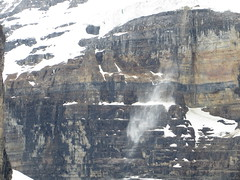 20130627 58 Avalanche (davidwilson1949) Tags: mountains alberta lakelouise banffnationalpark