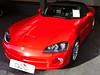 11 Chrysler-Dodge Viper ab 02 Verdeck von CK-Cabrio rs 03