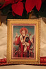 """0114_StNick_2013_dec08_NH • <a style=""""font-size:0.8em;"""" href=""""http://www.flickr.com/photos/78905235@N04/11444665685/"""" target=""""_blank"""">View on Flickr</a>"""