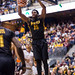 """VCU vs. Virginia Tech • <a style=""""font-size:0.8em;"""" href=""""https://www.flickr.com/photos/28617330@N00/11487878423/"""" target=""""_blank"""">View on Flickr</a>"""