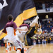 "VCU vs. Virginia Tech • <a style=""font-size:0.8em;"" href=""https://www.flickr.com/photos/28617330@N00/11487878923/"" target=""_blank"">View on Flickr</a>"