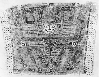 Lajja Gauri. China. Shang dynasty. 1600-1046 bc.