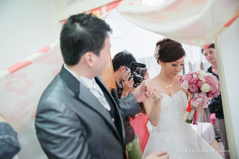 wed131020_0381