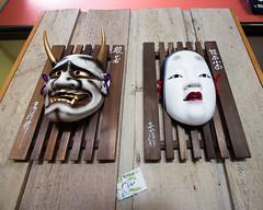 TiffanyTong_Masks_Culture