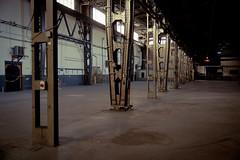 Industrieel (Channed) Tags: city urban holland abandoned decay nederland thenetherlands tilburg brabant stad noordbrabant urbex verlaten vervallen spoorzonetilburg chantalnederstigt spz013