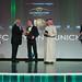 Globe Soccer Awards 225