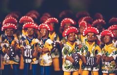 2014.0018 - Brazilian handicraft (Adriano Aquino) Tags: art handicraft arte object artesanato caruaru pernambuco objeto feiradecaruaru mestrevitalino adrianoaquino
