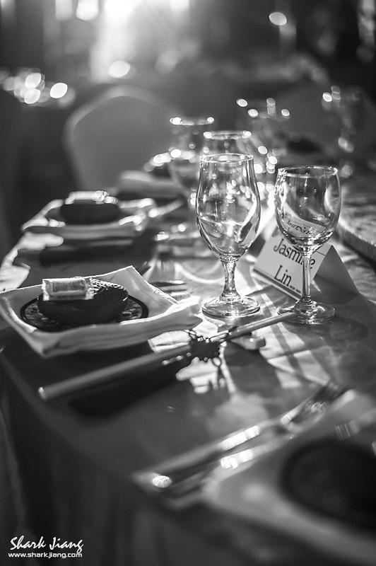 婚攝,晶華,豪園,婚攝鯊魚,婚禮紀錄,婚禮攝影, 2013.11.16-blog-0052