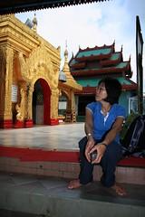 "yangon_031 (ppana) Tags: hti lake"" palace"" ""golden rock"" tan"" pagoda"" an"" ""mrauk u"" yo"" ""buddha ""shwedagon ""buddha"" footprint"" ""victoria"" ""yangon"" ""amarapura"" ""myanmar"" ""burmar"" ""mingalaba"" ""pegu"" ""shwethalyaung"" ""kyaikpun"" reclining"" ""kyaikhtiyo"" ""kyaikpawlaw"" ""shwemawdaw"" ""novice"" ""kanbawzathadi"" ""rangoon"" ""bago"" ""kyaik ""than lyin"" ""hpa ""mawlamyine"" ""kyauk ""pathein"" ""thandwe"" ""ngapali"" ""kalaw"" ""popa"" ""heho"" ""inle ""taunggyi"" ""bagan"" ""sittwe"" ""saggaing"" ""mingun"""