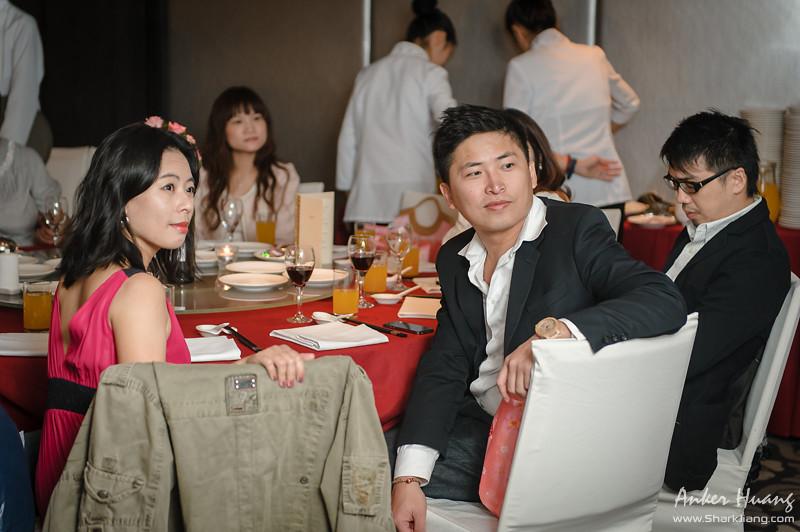 Eric & Yvonne 0055