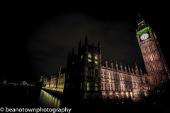 IGR_8845-2.jpg (Beanotown Photography) Tags: london westminster comic bigben government iconic beanotownphotography beanotownphoto