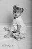 IMG_2348 copy (Yorkshire Pics) Tags: people blackandwhite cute girl kids children blackwhite toddlers kiddies littlegirls cutekids younggirls