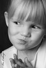 IMG_1940 copy (Yorkshire Pics) Tags: people blackandwhite cute girl kids children blackwhite toddlers kiddies littlegirls cutekids younggirls