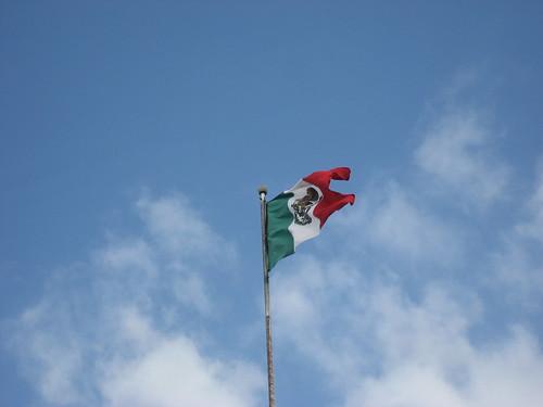 mexiko 168-1