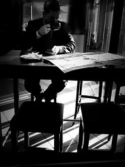 My dark little privacy (mindfulmovies) Tags: cameraphone street people urban blackandwhite bw public monochrome daylight blackwhite noiretblanc availablelight candid creative citylife streetphotography photojournalism cellphone streetportrait streetlife mobilephone characters streetphoto popular schwarzweiss urbanscenes blackdiamond decisivemoment streetshot iphone hardcorestreetphotography blackwhitephotography gettingclose streetphotographer publiclife documentaryphotography urbanshots mobilesnaps candidportraits seenonthestreet urbanstyle streetporn creativeshots mobilephotography decisivemoments biancoynegro peopleinpublicplaces streetfotografie streetphotographybw takenwithaniphone lifephotography iphonepics iphonephotos iphonephotography iphoneshots absoluteblackandwhite blackwhitestreetphotography iphoneography iphoneographer iphone3gs iphoneographie iphonestreetphotography withaniphone streettog emotionalstreetphotography mindfulmovies editanduploadedoniphone takenandprocessedwothiphone3gs