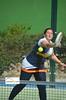 "monica padel 4 femenina Torneo Padel Invierno Club Calderon febrero 2014 • <a style=""font-size:0.8em;"" href=""http://www.flickr.com/photos/68728055@N04/12600769084/"" target=""_blank"">View on Flickr</a>"