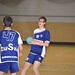 CHVNG_2014-03-30_1117