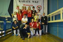 Puchar Polski 2014