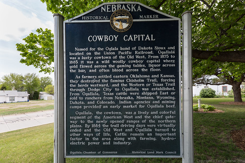 "Historical Marker • <a style=""font-size:0.8em;"" href=""https://www.flickr.com/photos/65051383@N05/14162617278/"" target=""_blank"">View on Flickr</a>"