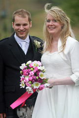 aIMG_5509_edited-1 (paddimir) Tags: wedding david scotland scottish distillery arran faye lochranza