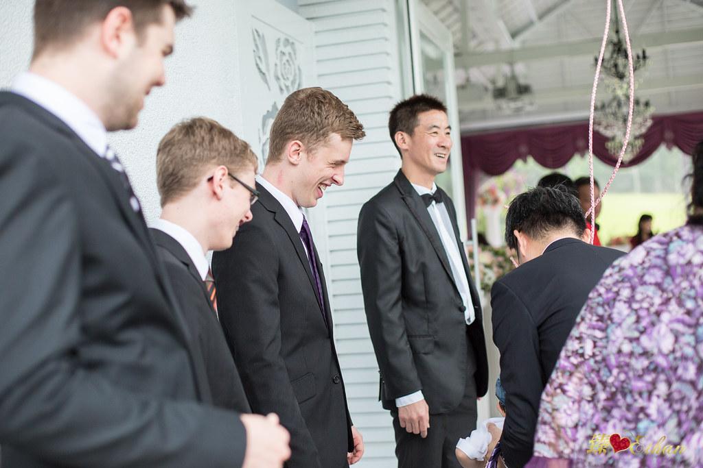 婚禮攝影, 婚攝, 大溪蘿莎會館, 桃園婚攝, 優質婚攝推薦, Ethan-047