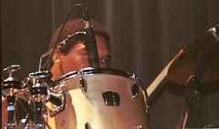 2005-11-xx - Vernon Reid - xx - Foto de Oscar Livera