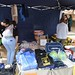 CHVNG_2014-05-31_1618
