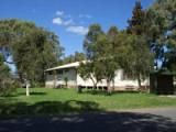 41 Station Street, Bonnells Bay NSW