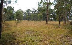 Lot 16, Hartley Vale Road, Hartley Vale NSW