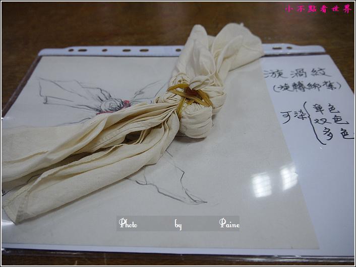 花蓮玉里璞石藝術工坊 (12).JPG