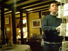 2009-01-04-11-16-32-10.jpg (martinbrampton) Tags: england unitedkingdom lavenham january2009 stuartstokell