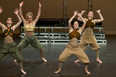 2014-07-13 TTW Wilthen 231 (pixilla.de) Tags: show germany deutschland dance europa europe theater saxony musical tanz sachsen matinee bautzen unterhaltung wilthen bühne