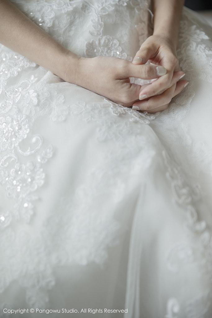 胖哥自助婚紗-婚禮紀錄-新娘秘書-6