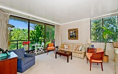 4 366 Edgecliff Road, Woollahra NSW