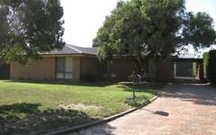 50 Garden Ave, Warren NSW