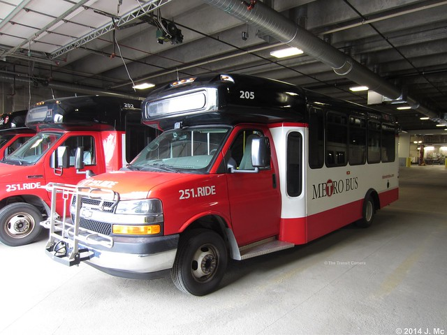 people cloud bus public saint minnesota metro spirit transit service commission mn metropolitan mobility picker uppers arboc 2014bushistoryassociationconvention scmb205