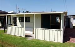 First Ave/120 Osborne Pde, Warilla NSW