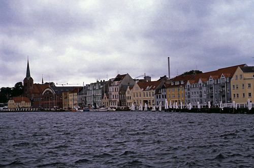 "003DK Sønderborg • <a style=""font-size:0.8em;"" href=""http://www.flickr.com/photos/69570948@N04/14608262803/"" target=""_blank"">View on Flickr</a>"