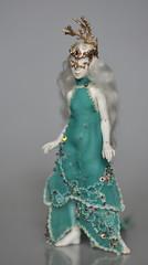 _DSC0013 (Jolly smiley) Tags: bronze doll artist hand made bjd boxx