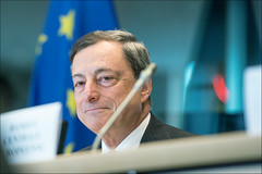 Monetary Dialogue with Mario Draghi, President of the ECB (European Parliament) Tags: brussels europa europe european belgium political union eu bruxelles parliament na leader session parlament parlement ep citizens select ecb parlamento plenary europen 2015 euroepan europeu parlamentul parlamentet europas europeo europos euroopan europisches europejski draghi parlamentas parlaments eurpai parlamentti parlamente euroopaparlament eurostudio ewropeweuropees europsk parlamentil parlaimintn aheorpa vropski parlaimint heorpa