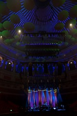London UK 10-28-16 016 (Christopher Stuba) Tags: brianwilsonlive england greatbritan london petsounds50 royalalberthall unitedkingdom