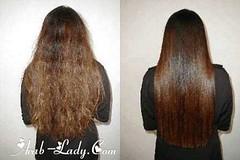إجعلي شعرك لامع و طويل وناعم كالحرير بهذه الوصفه (Arab.Lady) Tags: إجعلي شعرك لامع و طويل وناعم كالحرير بهذه الوصفه
