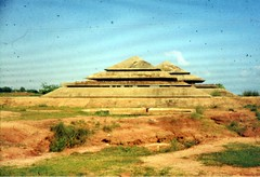 197912.382.indien.auroville (sunmaya1) Tags: puducherry