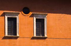 Rome, 2016 (Jeff Curto) Tags: rome uga italy
