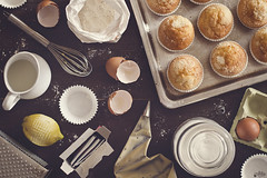 Magdalenas caseras (Ali Llop) Tags: bake breakfast brown brunch cake calories confectionery cooked cooking cozy cupcake delicious dessert food golden healthy homemade honey hot kitchen life lifestyle magdalena metal muffin napkin natural nostalgia nutrition organic oven paper pastry patisserie retro snack still sugar sweet table tablecloth temptation traditional tray vintage wooden eggs lemon flour milk stilllife cenital
