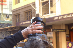 2016_Scott Kelby Photowalk, Sydney (Panasonic Lumix DMC LX7) (Cecilia Temperli) Tags: scottkelbyworldwideannualphotowalk scottkelbyphotowalksydney pittstreet australia nsw newsouthwales panasoniclumixdmclx7 scottkelbyannualphotowalk2016