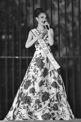 Paty Morato, Miss Tamaulipas 2016. (Gerardo Nava Fotografa.) Tags: sony alpha a77ii sonyflickraward sonyalpha sonymxico sonya77ii sonyzeiss zeiss zeisslens sal135f18z sonnart18135za sonnart18135 portrait retrato misstamaulipas miss tamaulipas mxico beautiful bn bokeh beauty black white dress concierto concert
