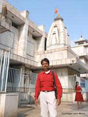 Muktidham-Nasik-42 (Soubhagya Laxmi) Tags: hindutemple maharastra marbletemple nashik nashiktour radhakrishna ramalaxmansita soubhagyalaxmimishra touristspot umakantmishra